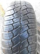 Continental Contact, 175/70 R13