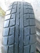 Dunlop Graspic DS2, 155/80 R13