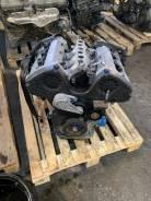 Двигатель G6BA Kia Sportage 2.7л 175л. с