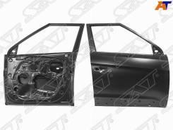 Дверь передняя правая левая Hyundai Creta 16- новые