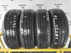 Bridgestone Playz PX-C, 185/65 R14