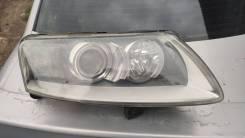Фара правая Audi A6 C6 ксенон