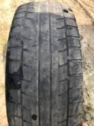 Dunlop Grandtrek ST30, 215/65R16 98Q