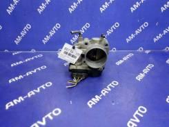 Заслонка дроссельная Toyota Camry 2001 [2203028030] ACV30 2AZ-FE 2203028030