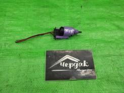 Датчик включения стоп сигнала Volkswagen Touareg 2006 [1J0945511E, 1C0945511A, 1J0945515C, 1J0945511F] 1J0945511E