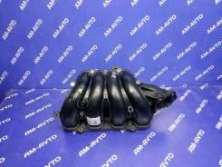 Коллектор впускной Toyota Camry 2001 [1712028070] ACV30 2AZ-FE 1712028070