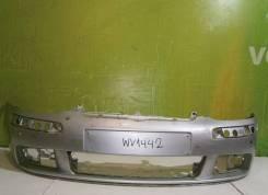 Бампер передний Volkswagen Golf 5 1k0807221