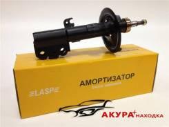 Стойка Lasp 48510-80210, правая передняя 4851080210