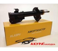 Стойка Lasp 48510-B4030, левая/правая передняя 48510B4030