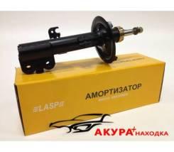Стойка Lasp 48510-02150, правая передняя 4851002150