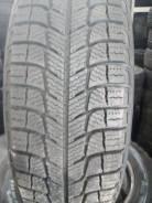 Michelin X-Ice, 175/65R15