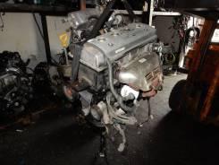 Двигатель Toyota Sprinter, AE110, 5AFE