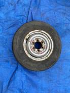 Запасное колесо 215 70 15, Toyota Hiace LH178, H-7