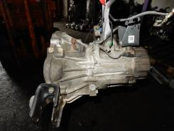 МКПП Toyota Sprinter, AE110, 5AFE