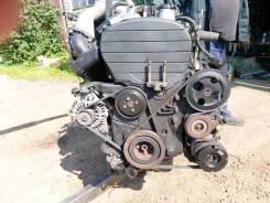 Контрактный двигатель 4G64 GDI