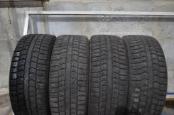 Pirelli Winter Ice Control, 225/45 R17