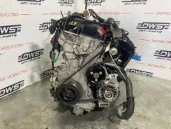 Двигатель Mazda Atenza LF-DE L3K910300F Гарантия 6 месяцев