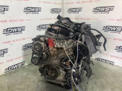 Двигатель Mazda Atenza GG3S L3-VE L33302300B Гарантия 6 месяцев
