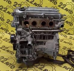 Двигатель Toyota Camry ACV40 2AZ-FE 77435 км
