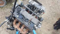 Двигатель в сборе Suzuki Jimny Wide JB33W G13B