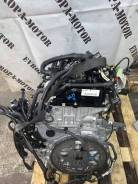 ДВС B47D20 2.0 л TDI BMW F20 F10 F39 F30 F25 G30 F32