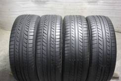 Goodyear Eagle LS EXE, 215/50 R17