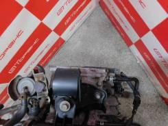 АКПП Mazda Capella FP GF8P