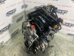 Двигатель Nissan X-Trail NT31 MR20 2013 11056EN200 Гарантия 6 месяцев