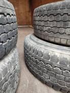 Bridgestone Blizzak, 165 R 13 LT