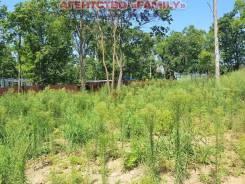 Продается Угольная - земельный участок 10 соток возле озера!. 1 000кв.м., аренда. Фото участка