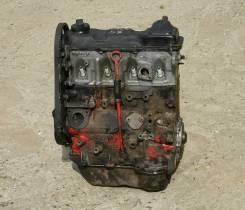 Двигатель GX VW Golf 2 1.8