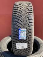 Michelin X-Ice North 4 SUV, 235/55R19 105T