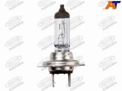Лампа H7 RING R477 R477