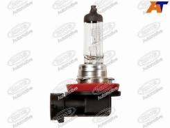 Лампа H8 RING R708 R708