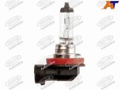 Лампа H11 RING R711 R711