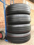 Michelin Primacy 3, 215/60 R17