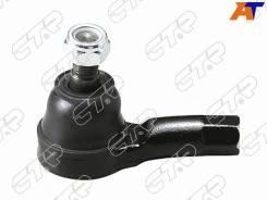 Рулевой наконечник Mazda Demio DW# 96-02 CEKK-12 CEKK12
