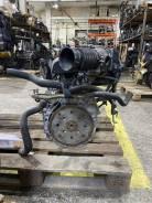 Двигатель QR25DE Nissan X-Trail 2.5i 165 л/с T30
