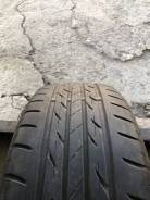 Bridgestone, 185/55/15