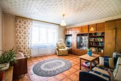 1-комнатная, улица Суворова 43. Индустриальный, агентство, 32,0кв.м.