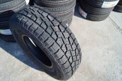 Farroad FRD86, 215/80 R16