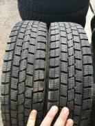 Dunlop DSV-01, LT 145 R12