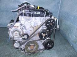 Двигатель Mazda L3VE ~Установка с Честной гарантией в Новосибирске