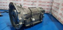 АКПП Infiniti Q40 VQ37VHR V36 T777764