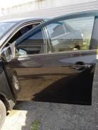 Дверь передняя левая Toyota Corolla 150