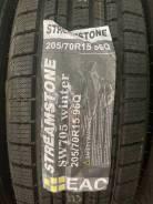 Streamstone SW705, 205/70R15 96Q