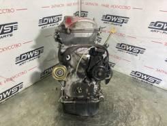 Двигатель Toyota 1ZZ-FE 19000-22200 Гарантия 6 месяцев