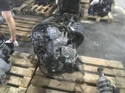 Двигатель для Mazda 3 (BM) 2.0л 145-155лс