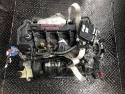 Двигатель Mazda L3-VE с АКПП на Mazda Atenza GG3P