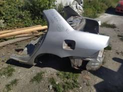 Крыло Mitsubishi Lancer Cedia CS2A